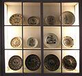 Frans hals museum, haarlem (76) (15622210124).jpg