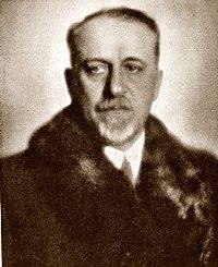 František (Franta) Anýž (1876 - 1934 ).jpg