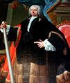Franz-Caspar-von-Wymar-Köln-1693-1772.jpg