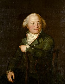Franz Bauer Austrian microscopist and botanical artist (1758-1840)