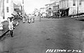 Freetown, Sierra Leone (West Africa) in 1942 (3392113363).jpg