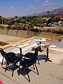 Fremont Park, Glendale, CA, USA - panoramio.jpg