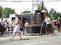 Fremont Solstice Parade 2009 - 089.jpg