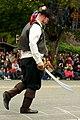 Fremont Solstice Parade 2010 - 277 (4719631027).jpg