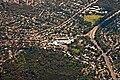 Frenchs Forest NSW Australia.jpg