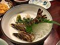 Fresh Shrimp.jpg