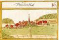 Freudental, Andreas Kieser.png
