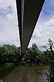 Freundschaftsbrücke Kleinblittersdorf 1993-5.jpg