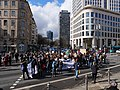 Fridays for Future Frankfurt am Main 08-03-2019 25.jpg