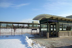 Fridley station.jpg