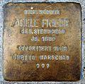Friede, Adele (2).JPG
