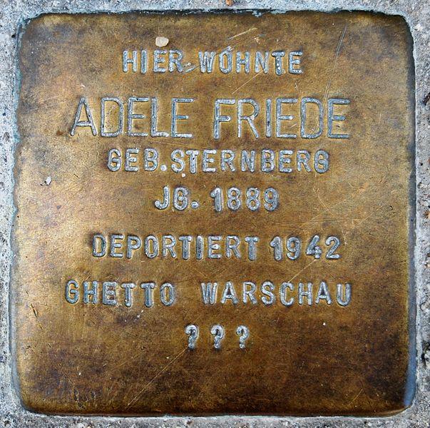 File:Friede, Adele (2).JPG