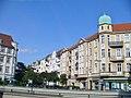 Friedenau - Sieglindestrasse - geo.hlipp.de - 39830.jpg