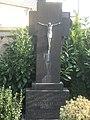 Friedhof Ochtendung, Priestergrabstätte V.jpg