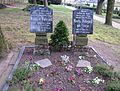 Friedhof Weißenfels 003.jpg