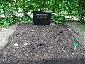 Friedhof heerstraße berlin 2018-05-12 (89).jpg