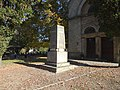 Friedhof kriegerdenkmal zilly 2018-10-14 (7).jpg