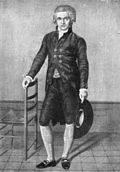 Friedrich Bury