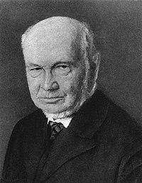 Friedrich von Bodelschwingh der Ältere.jpg