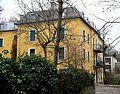 Friedrichstr. 4 Muenchen-1.jpg