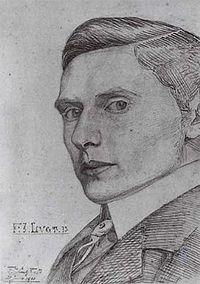 Frits lugt zelfportret 1901.jpg
