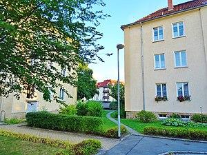 Fritz Ehrlich Straße, Pirna 123017088.jpg