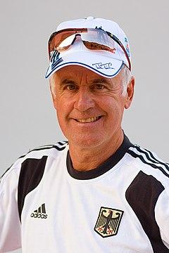 Fritz Fischer (2012)