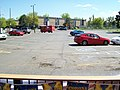 From from Woody's Woodfired Pizza - panoramio.jpg