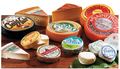 Fromages-pc3a9i(1).png