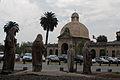 Frontis Cementerio General.jpg
