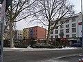 Fruchthallstraße 19 - panoramio.jpg