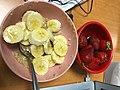 Fruit and oatmeal.jpg