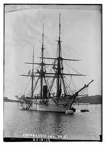 Frundsberg (ship) 65e5d07c6d o.jpg
