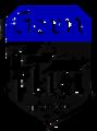 Ftgern.logo.png