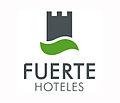 Fuerte Hoteles Logo.jpg