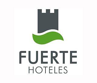Fuerte Hotels