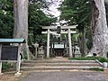 Fujioka shrine.jpg