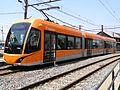 Fukui Railway F1000 series006.JPG