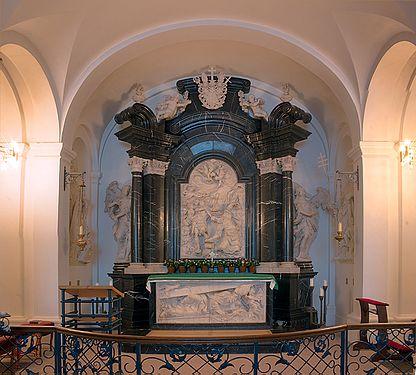 Fulda-Dom-Gruf-Bonifatius.jpg
