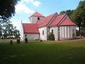 Fulltofta kyrka 3.jpg