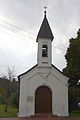 Fultenbach Wegkapelle St. Michael 431.JPG