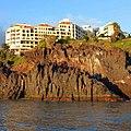 Funchal, Madeira - 2013-01-09 - 85880451.jpg