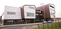 Furness College, Channelside, Barrow.jpg