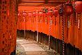 Fushimi Inaritaisya 伏見稻荷大社 (KYOTO-JAPAN) (4950799265).jpg
