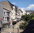 Fussgaengerzone Koelner Str Siegen.jpg