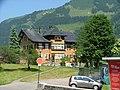 Gästehaus - panoramio (2).jpg