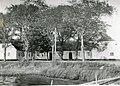 Gåbense Færgegård.jpg