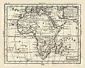Géographie Buffier-carte de l'Afrique.jpg