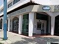 Görög (Ciprusi) Nemzeti Bank - National Bank of Greece (Cyprus) - panoramio.jpg