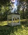 Götiska källan vid Augustenbad, även kallat Bie hälsobrunn, Katrineholms kommun, 2.jpg